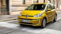 volkswagen eup electrico precios 2020