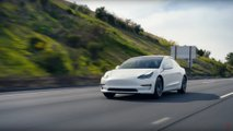 tesla centers deliveries capacity