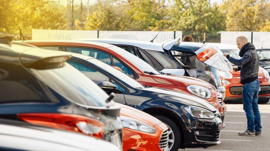 7 Best Used Car Warranty Companies (2021)