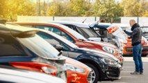 top used car warranty companies