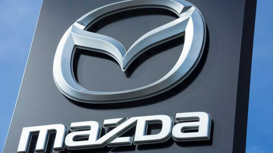Your Complete Guide To Mazda's Warranty