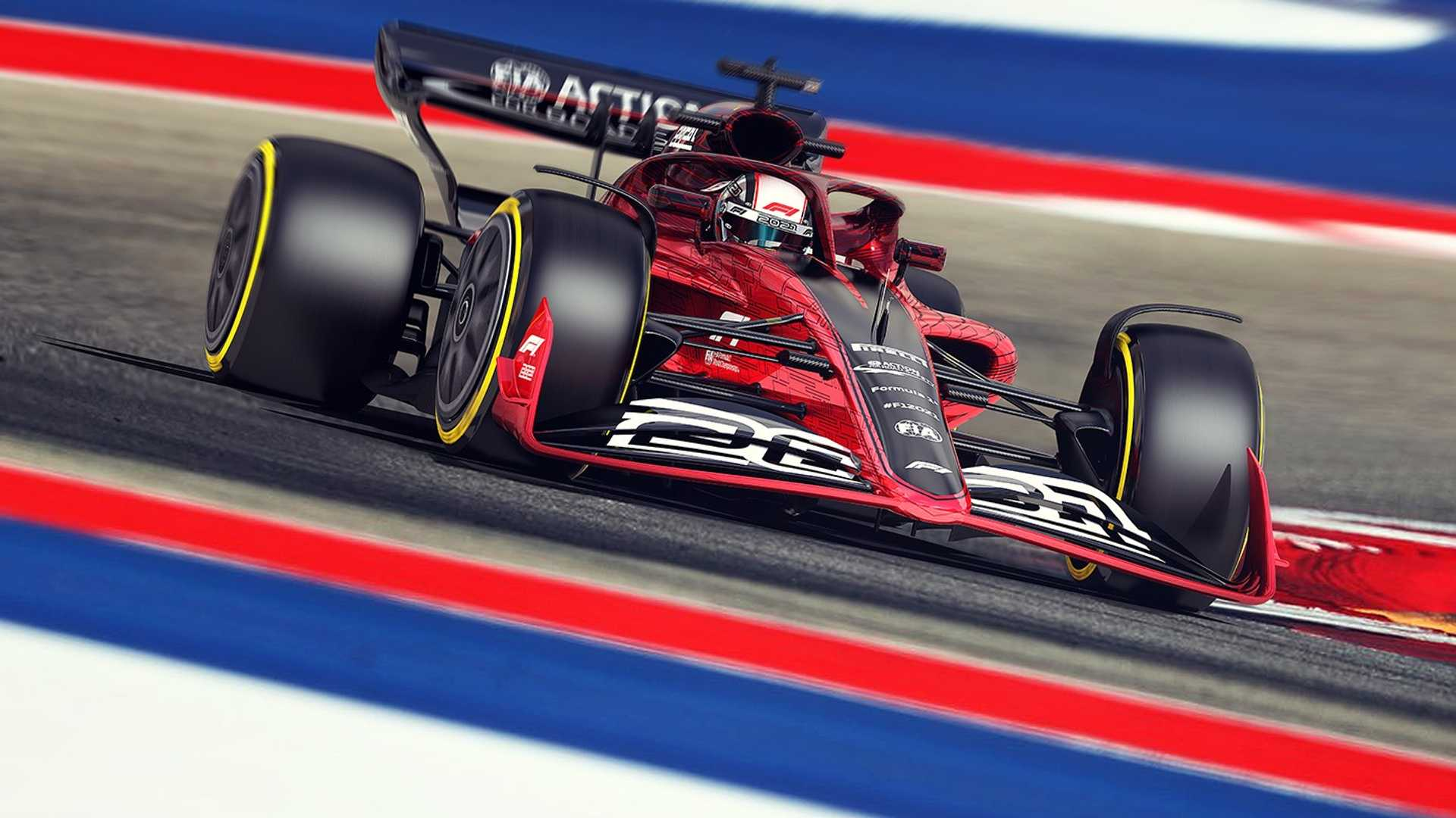 Formula 1 betting tips 2021 2021 kentucky derby horses betting