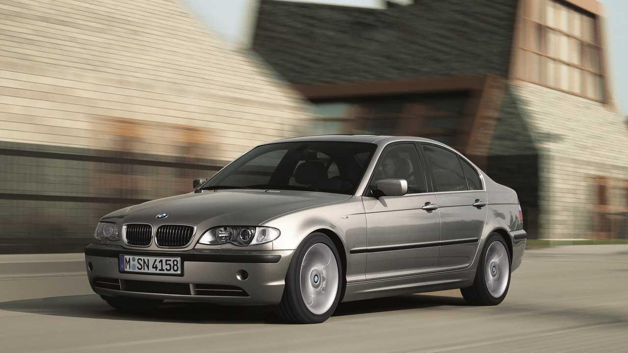 BMW - xDrive