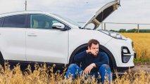 delta auto protect review