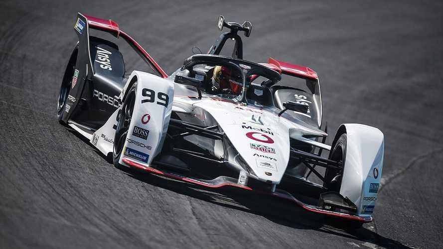 Новый календарь «Формулы E» на 2022 год: с Канадой и ЮАР