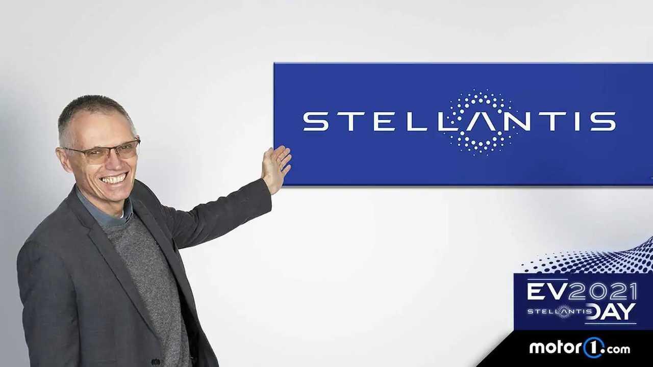 La Gigafactory Stellantis sarà in Italia, a Termoli