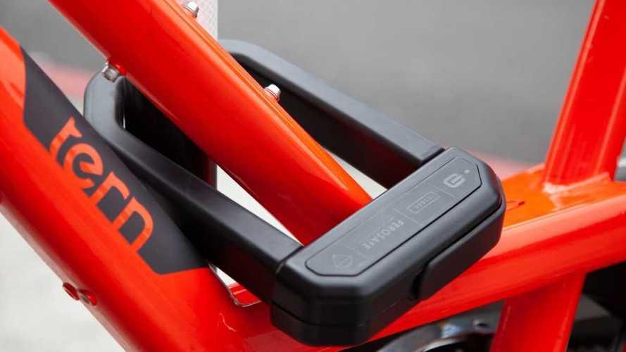 Is The Hiplok D1000 The Last Bike Lock You'll Ever Need?