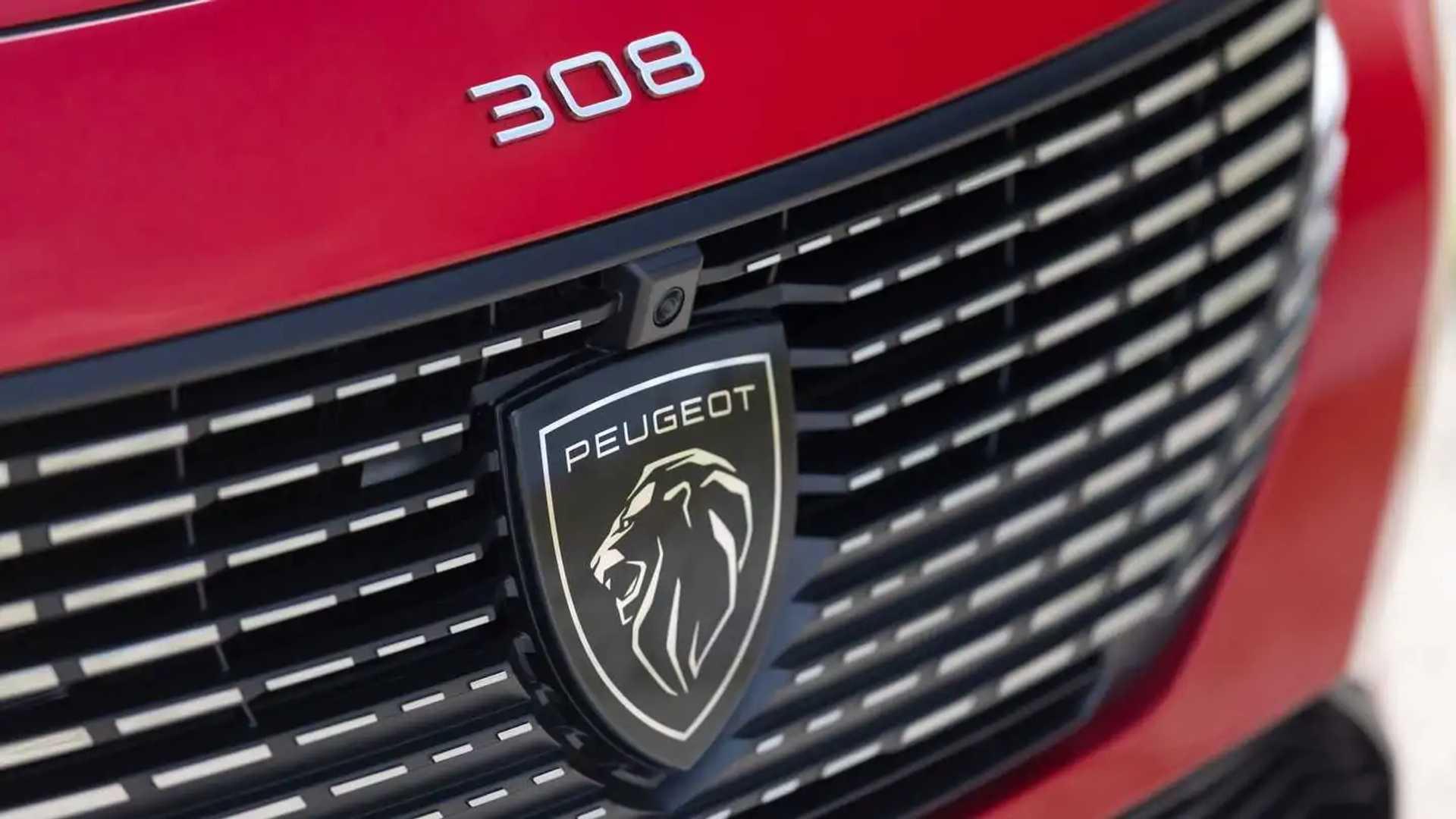 Quelles seront les futures Peugeot jusqu'en 2026 ?