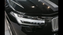 Volvo ad Auto e Moto d'Epoca 2015