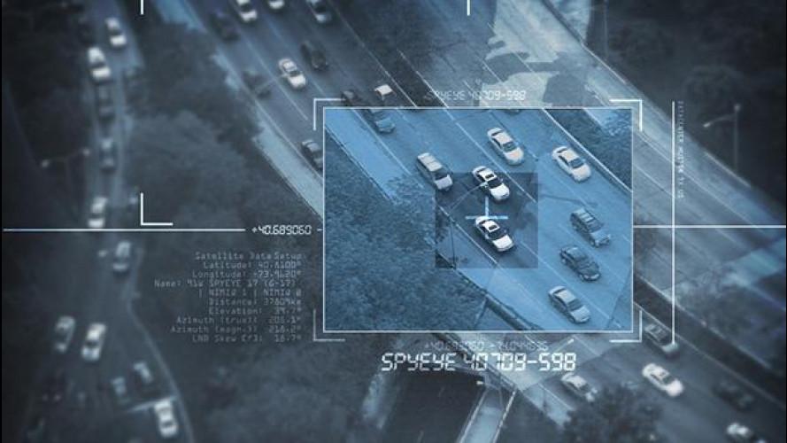 Hacker vs auto, le Case si difendono facendo quadrato