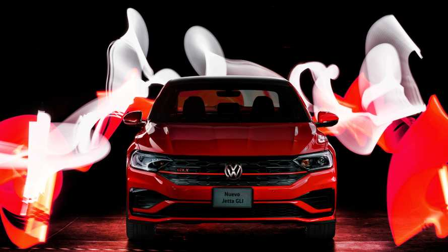 VW confirma Jetta GLI para junho nas lojas brasileiras