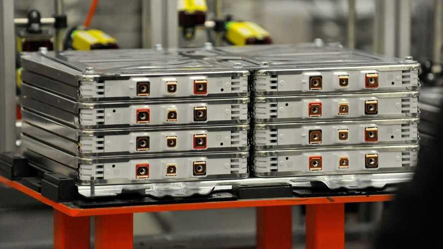 Batterie, il titanato di litio apre a velocità di ricarica mai viste