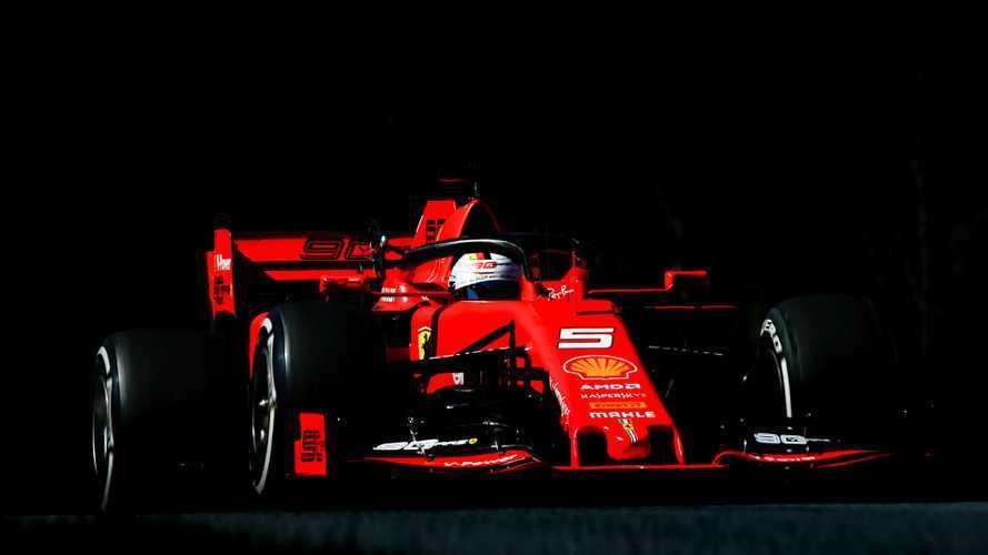 F1: Ferrari senza peso politico? No, perché ora i... conti tornano