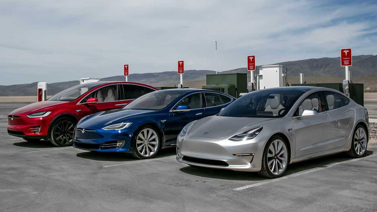 Copertina 3 Tesla, perché tutti parlano di