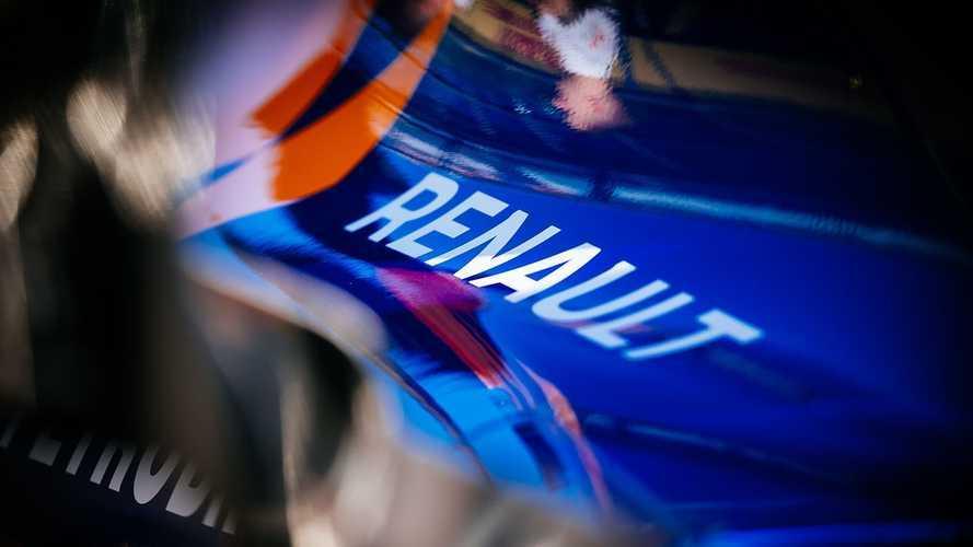Trattativa Renault/FCA: i francesi useranno in F1 motori Ferrari?