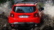 jeep renegade plugin hybrid 2019