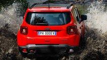 jeep renegade plugin hybrid 2019