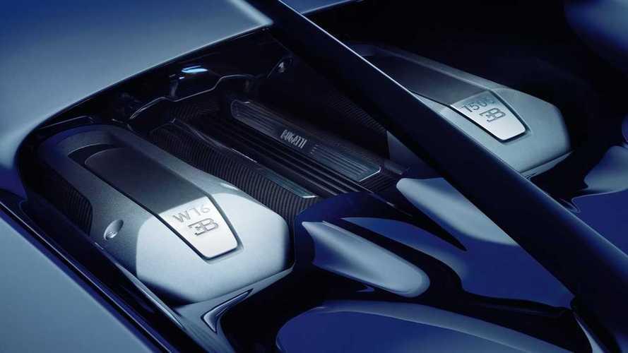 Los 8 mejores motores del Grupo Volkswagen