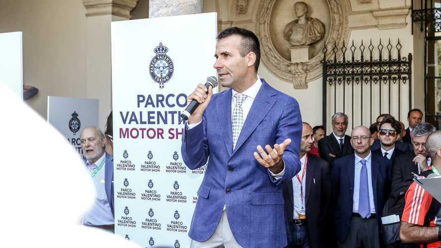 """Parco Valentino, Levy scrive ai torinesi: """"Lasciamo eredità importante"""""""