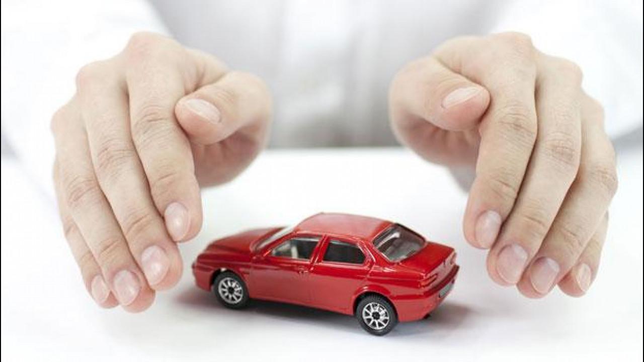 [Copertina] - Riforma del lavoro: che botta per le auto aziendali