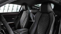 Audi R8 V10 Decade
