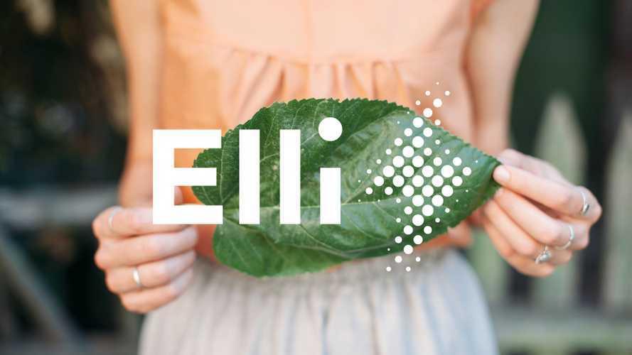 Gruppo Volkswagen, con Elli diventa fornitore di energia