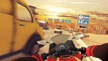 moto rush gt motorcycle game coming to nintendo