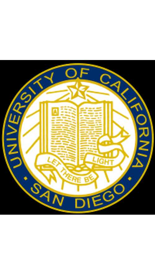 University of California San Diego To Install EV Charging Stations