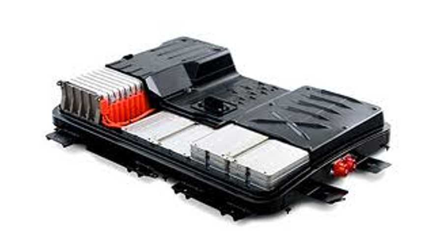 Detailing the Changes Made to the 2013 Nissan LEAF Battery Pack and Electric-Drive System