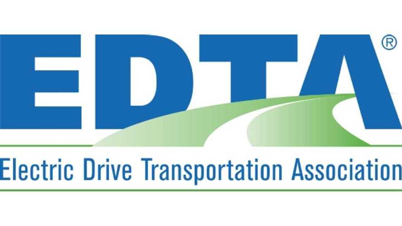 edta_release_logo