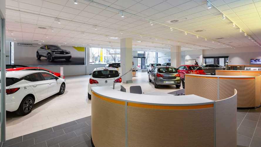 ¿Compensa comprar un coche nuevo en Portugal?