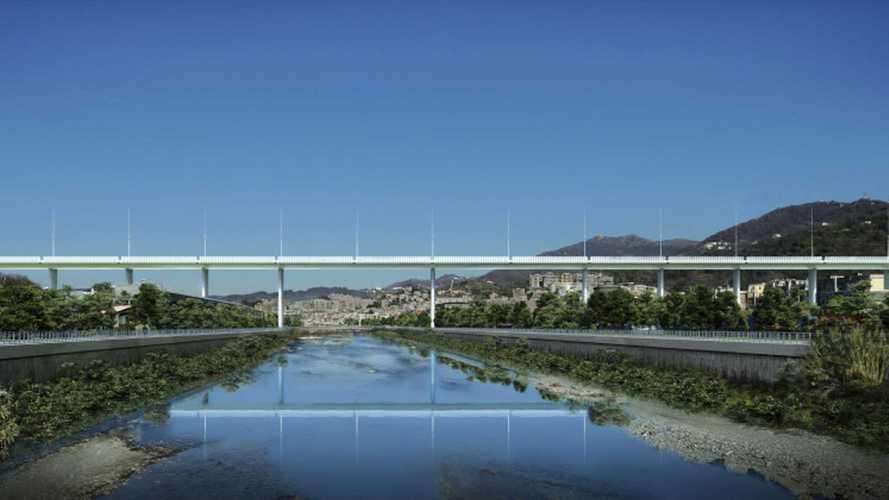 Nuovo Ponte di Genova, pareri diversi sulla data di inaugurazione
