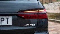 Audi A6 Avant 40 TDI S tronic 2019