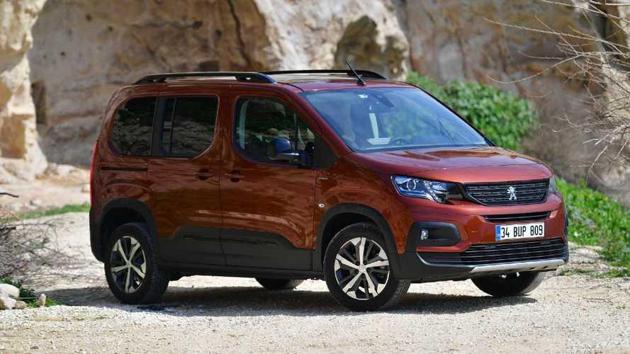 Peugeot'nun Nisan fırsatları açıklandı