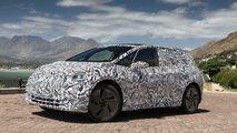 VW ID.: Premiere auf der IAA 2019, Einstiegspreis unter 30.000 Euro