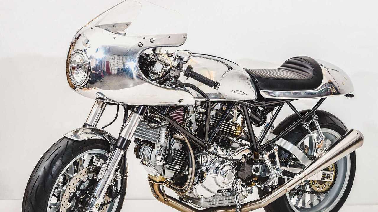 Brisken_Ducati_900ss_Front side