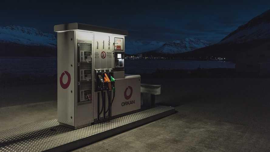 Superéthanol E85 - Comment ça marche ?