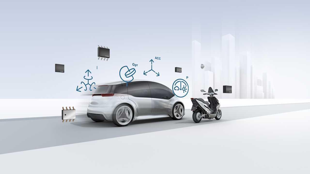 auto elettriche, innovazioni batterie