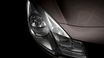 Citroen DS3 - official