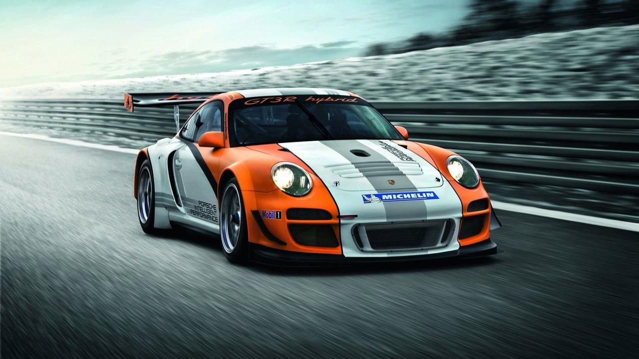 Porsche 911 GT3 R Hybrid - uncropped 1600 - 11.02.2010