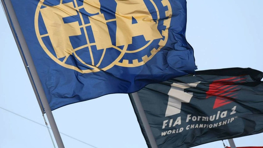 FIA to decide new team successors - Todt