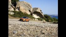 Novità per Peugeot 207