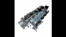 La tecnologia Fiat Multiair