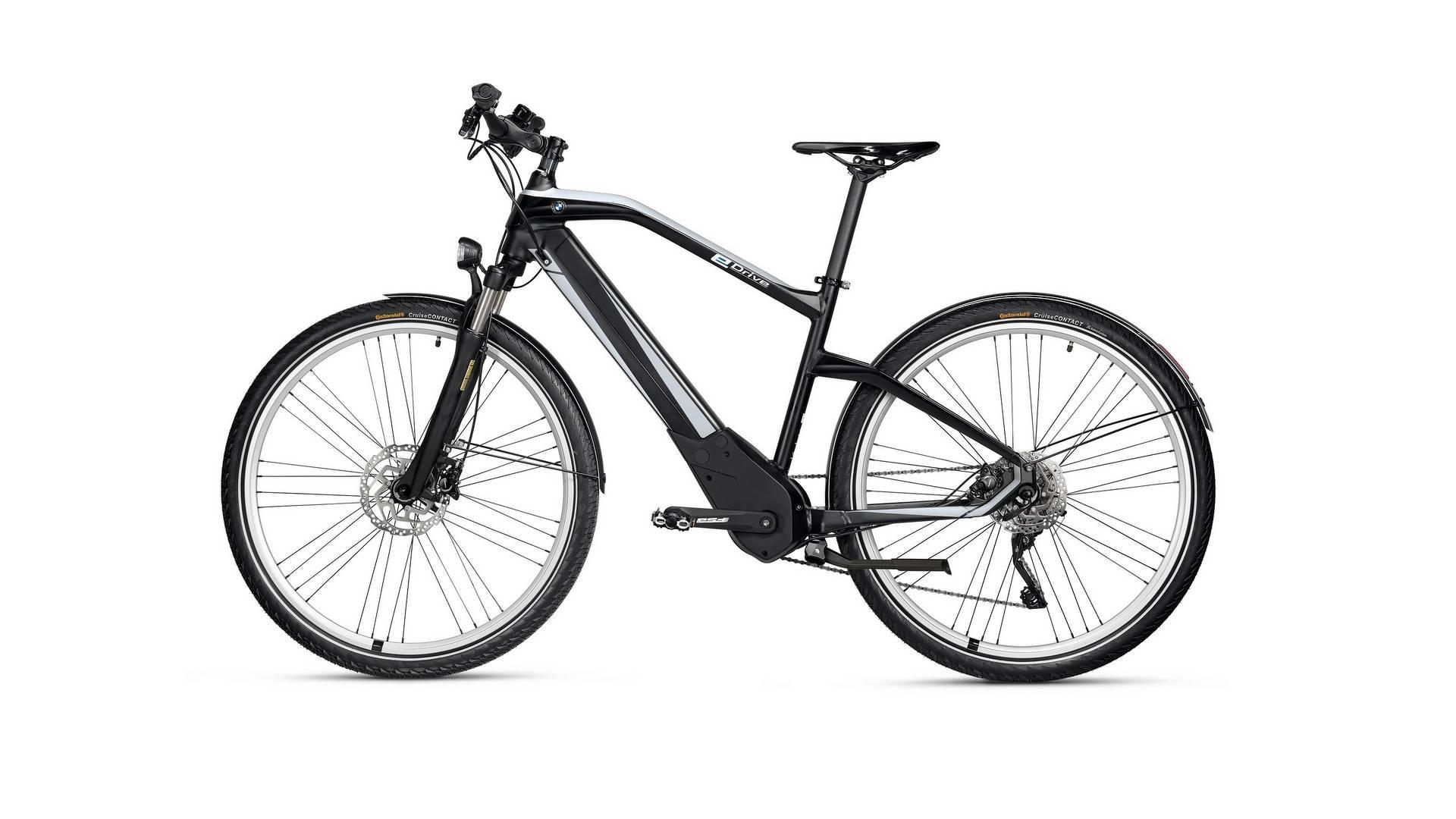 69c9de6f1c1 $4,000 bmw e-bike has as much torque as a renault twingo