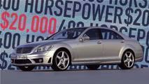 300 horsepower cars you can snag for under 10 000. Black Bedroom Furniture Sets. Home Design Ideas