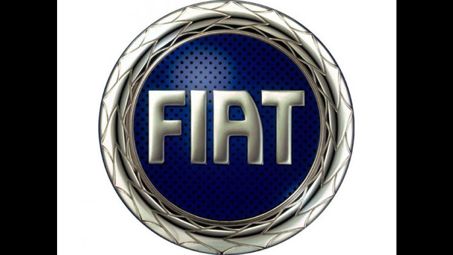 Fiat-GM: divorzio consensuale