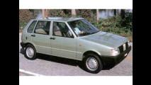 Fiat Uno 55s 5p