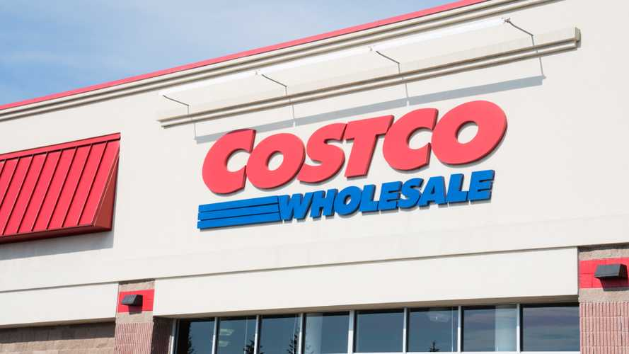 Costco Car Insurance Review: Is It A Good Deal?
