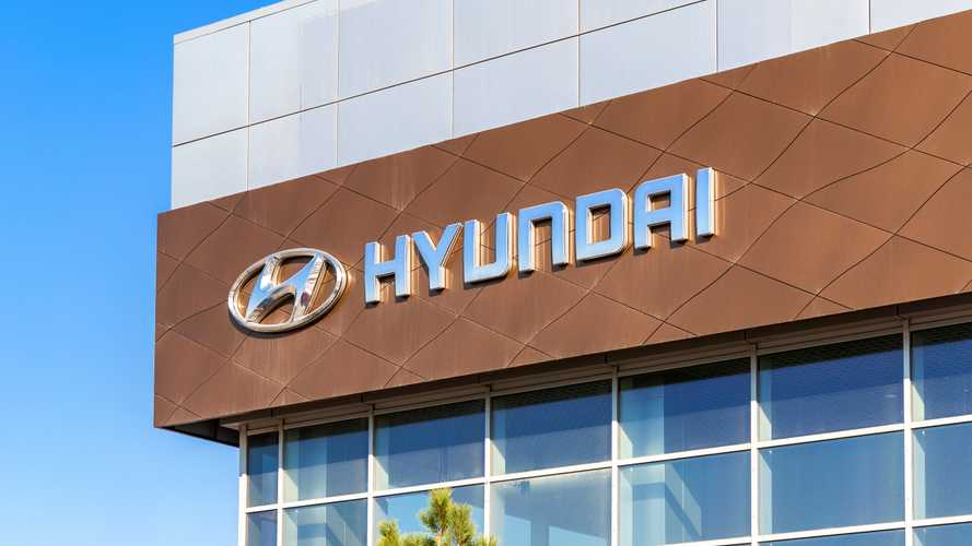 What Does Hyundai's Used Car Warranty Cover?