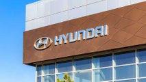hyundai used car warranty